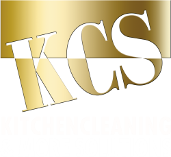 KCS - Kitchen Cleaning Service